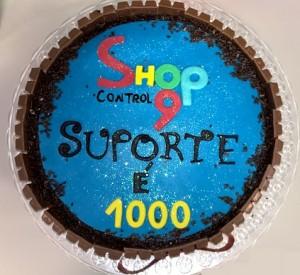 Bolo_1000_Ligacoes